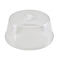 Cake Cover Polycarbonate