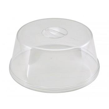 Cake Cover Polycarbonate