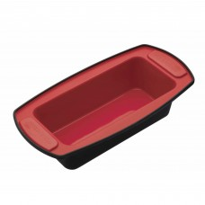 MasterClass Silicone Loaf Pan