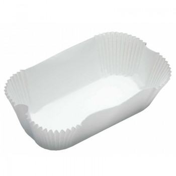 Greaseproof Loaf Tin Liners