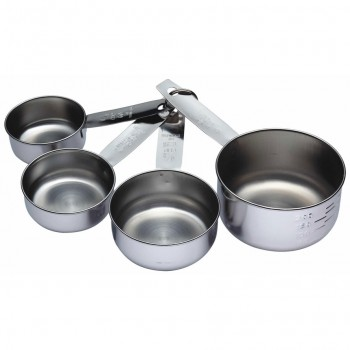 Measuring Cup Set of 4