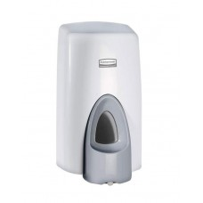 Rubbermaid Foam Soap Dispenser