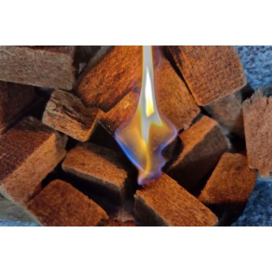Big K® Eco-Friendly Firelightes