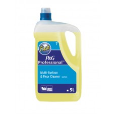 Flash All Purpose Cleaner 5lt