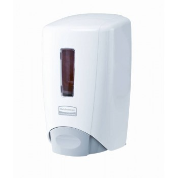 Rubbermaid Flex™ Dispenser