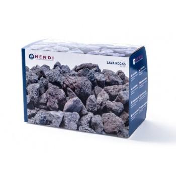 Lava Rock 5kg