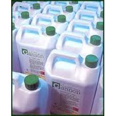 Antibacterial Hand Soap 5lt