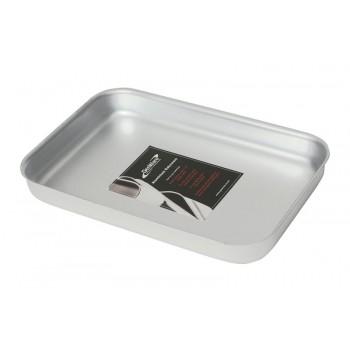Aluminium Bakewell Pans