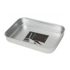 Aluminium Baking Dishes