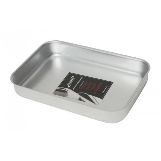 Aluminium Baking Dishes