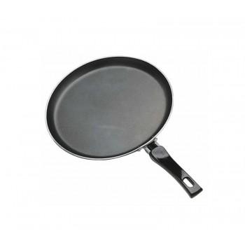 Kitchen Craft Crepe Pan