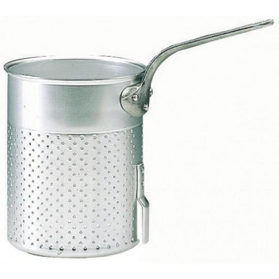 Matfer Bourgeat Aluminium Pasta Pot