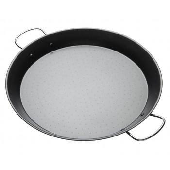 Mediterranean Paella Pan