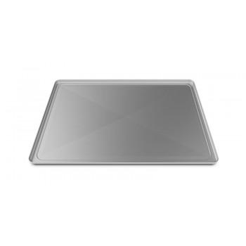 Unox® Baking Tray