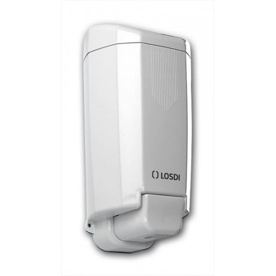 Losdi Soap and Sanitiser Dispenser