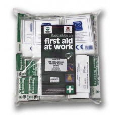 Catering First Aid Refills