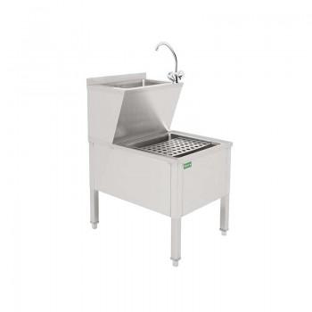 Atlas Janitorial Sink