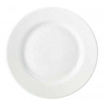 Royal Genware Classic Plates