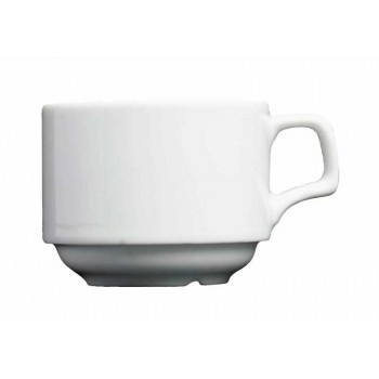 Royal Genware Stacking Cups 7oz