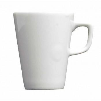 Royal Genware Latte Mugs