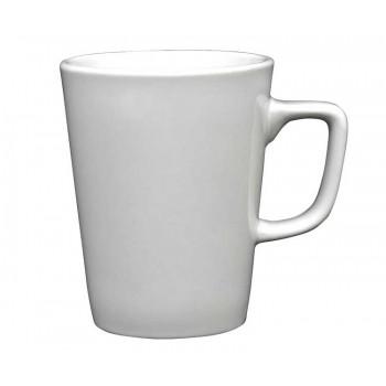 RG Tableware Latte Mug