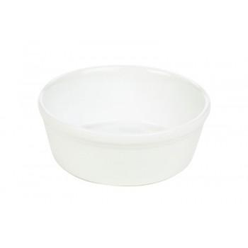 Royal Genware Round Pie Dish