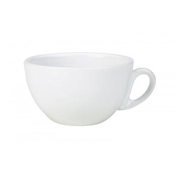Royal Genware Italian Style Cups