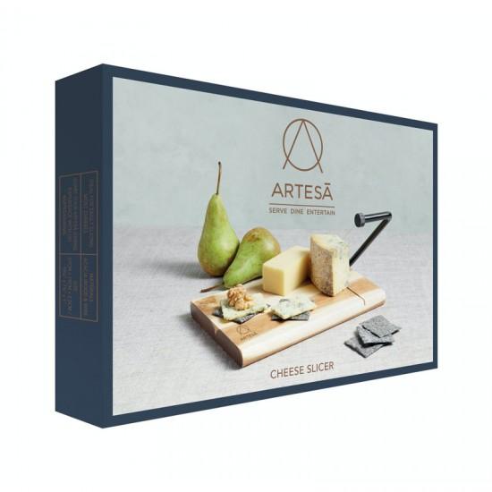 Artesa Cheese Slicer