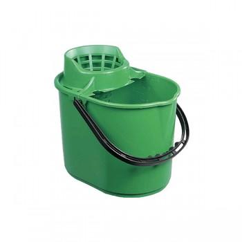 Deluxe Mop Bucket