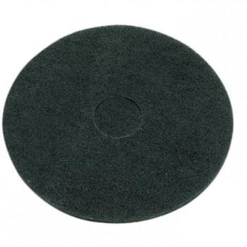 Floor Polishing Pads
