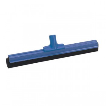 Double Bladed Squeegee