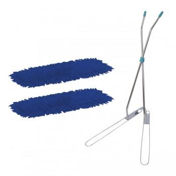 V Sweeper Kit