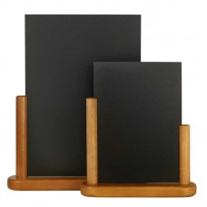 Table Chalk Boards