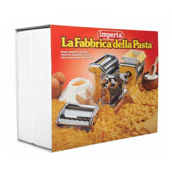 Italian Pasta Making Gift Set