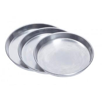 Aluminium Deep Pizza Pan
