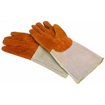 Matfer Bourgeat Oven Gloves