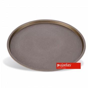 Non-Stick Pizza Mould 24cm