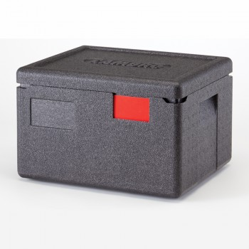 Cam GoBox™ Insulated Carrier