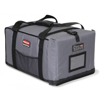 Rubbermaid Proserve® Insulated Carrier