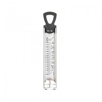 Sugar Thermometer
