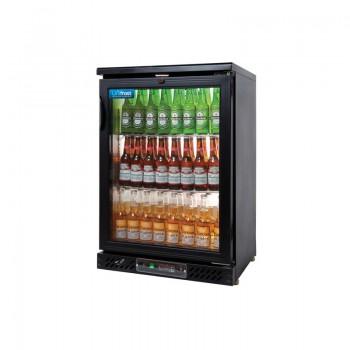 Unifrost Bar Display Cooler (96Bottles)