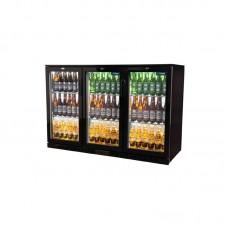 Unifrost Bar Display Cooler (264 bottles)