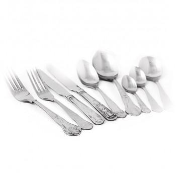 Kings Dessert Fork 1x12