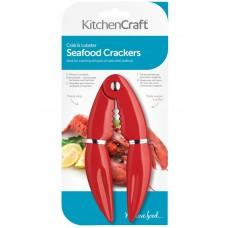Seafood Cracker