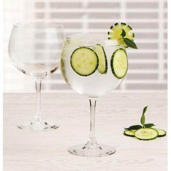 Arcoroc Juniper Gin Glass