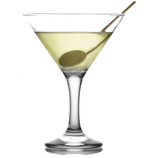 Martini Cocktail Glass