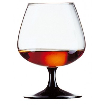 Arcoroc Brandy Glass