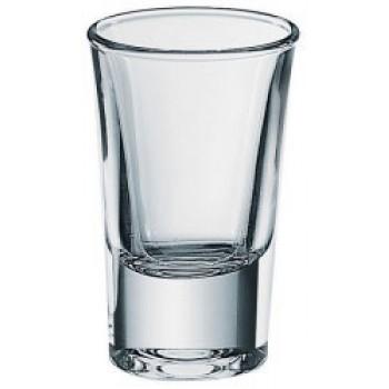 Arcoroc Shot Glass 1oz