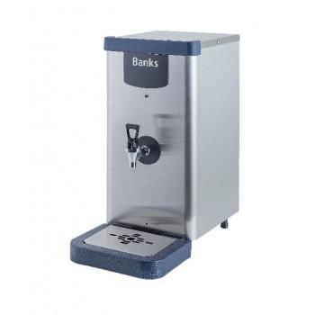 Banks Automatic Water Boiler