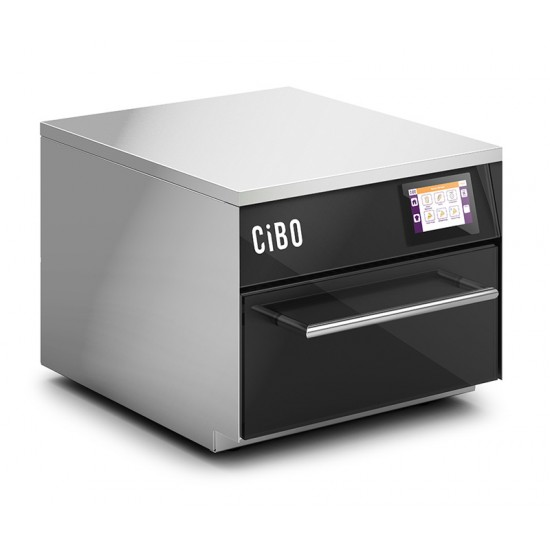 Lincat CiBO Counter-Top Fast Oven